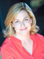 Meredith Rosenthal