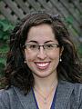 Abigail Sarah Friedman