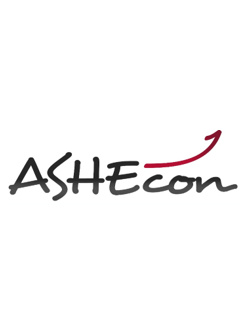 ASHEcon