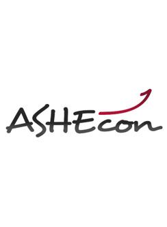 ASHEcon